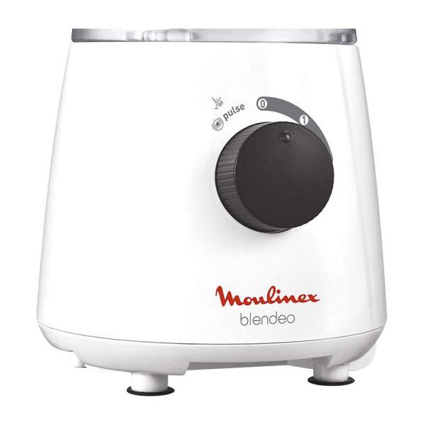 Moulinex Blendeo Countertop Blenders - www.yallagoom.com.qa