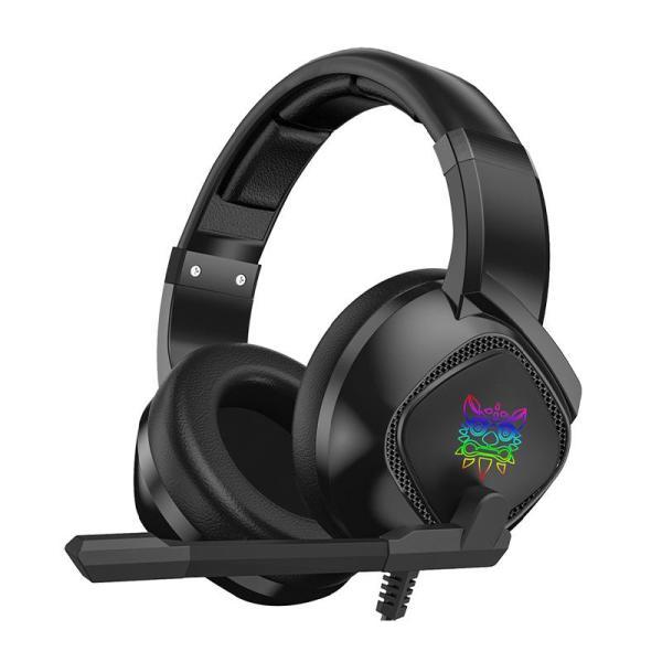 ONIKUMA K19 - Professional Gaming Headset - www.yallagoom.com.qa
