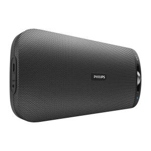 Philips Wireless Portable Speaker BT3600B/00 - www.yallagoom.com.qa