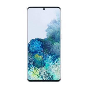 Samsung Galaxy S20+128 GB - www.yallagoom.com.qa