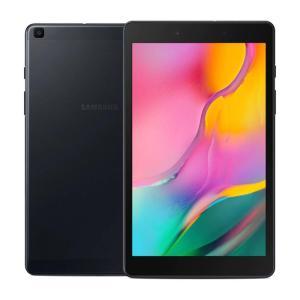 """Samsung Galaxy Tab A 8.0"""" 2019 32GB Wi-Fi - www.yallagoom.com.qa"""