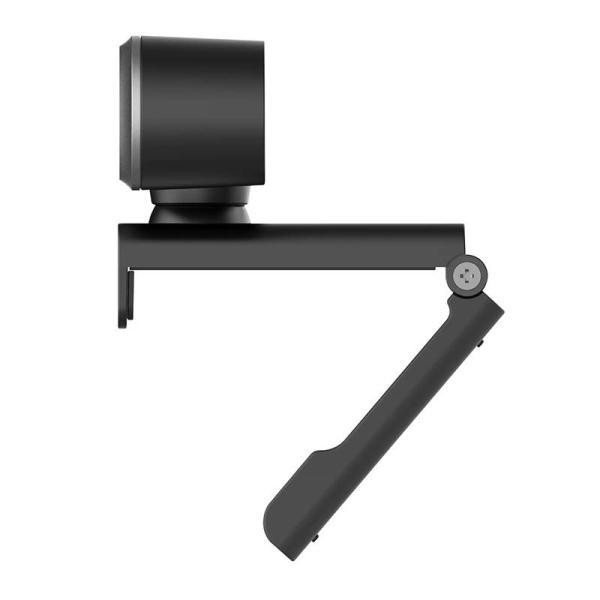 Sandberg USB Webcam Pro - www.yallagoom.com.qa