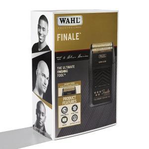 Wahl Professional 5 Star Series Finale Finishing Tool - www.yallagoom.com.qa