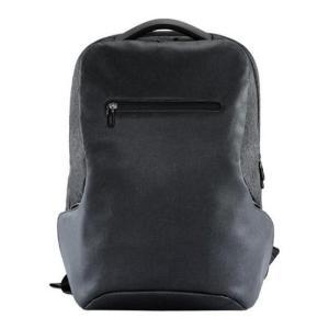 Mi Urban Backpack Black - yallagoom.com.qa
