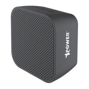 Xpower MBS1 Wireless Speaker-Yallagoom.com.qa