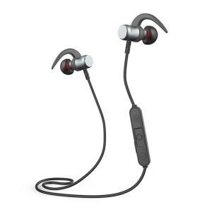 CON5 Bluetooth Sport Headphones-Yallagoom.com.qa