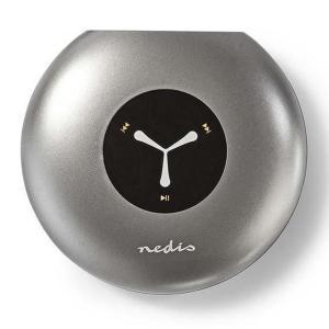 Wireless Multiroom Audio Adapter | Wifi | N-Play Smart Audio-Yallagoom.com.qa