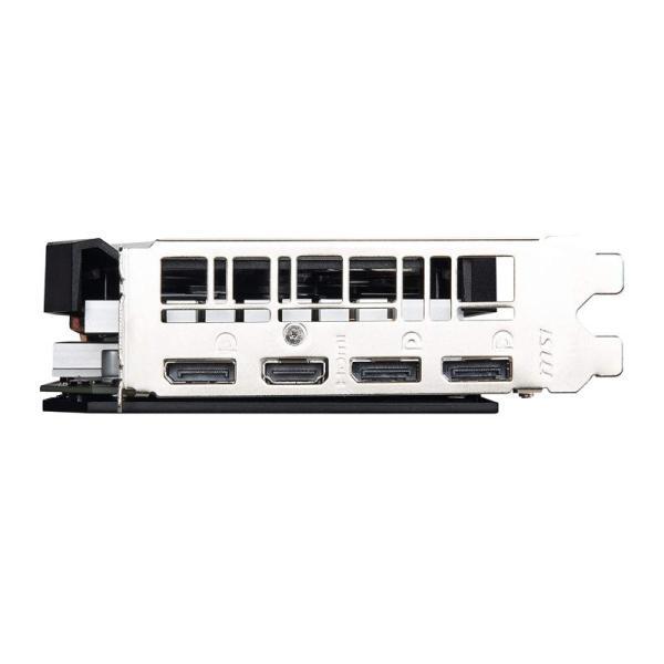 MSI GEFORCE RTX 2060 SUPER VENTUS OC  8GB GRAPHIC-yallagoom.com.qa
