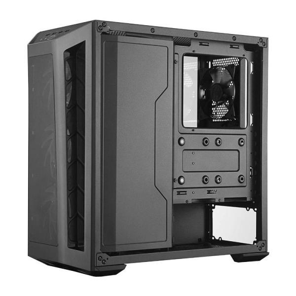 COOLER MASTER MB530P MASTER BOX CASE-yallagoom.com.qa