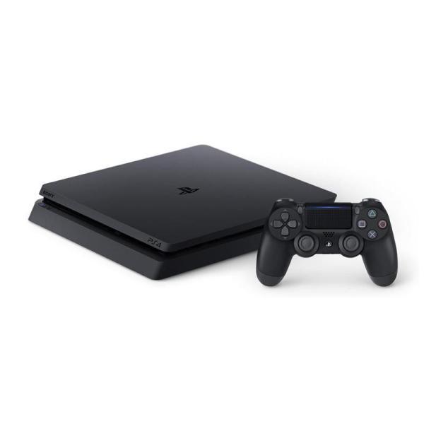 PS4 PRO 1TB UNCHARTED 4 + RATCHET & CLANK-yallagoom.com.qa