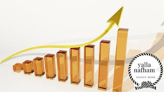 الاستثمار في السندات