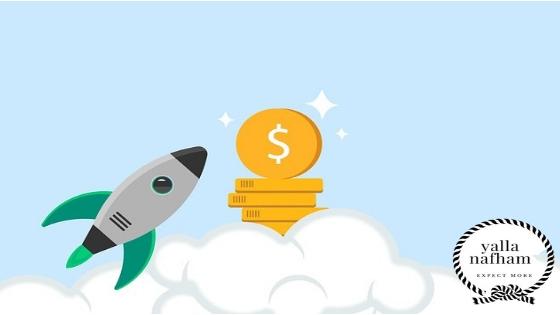 كيفية ربح المال من الانترنت للمبتدئين في عام 2020 .