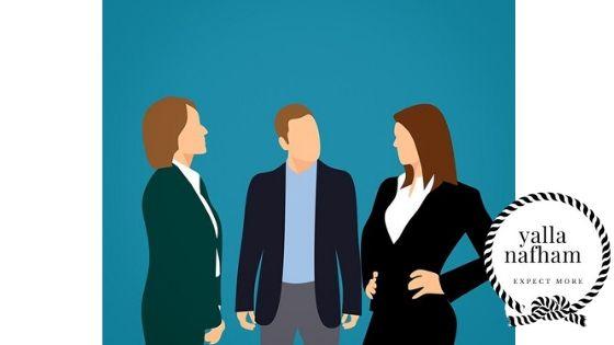 كيفية دراسة علم سلوك المستهلك الشرائي في التسويق .