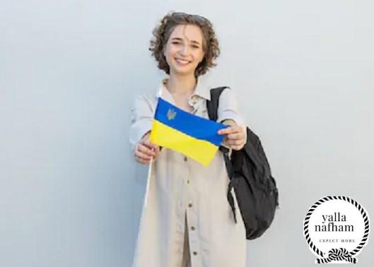 تكاليف دراسة الطب في اوكرانيا للمصريين