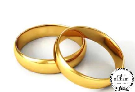 تفسير حلم الخاتم الذهب