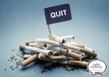 متى تنتهي أعراض الإقلاع عن التدخين