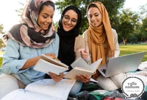 شروط الحصول على منحة دراسية