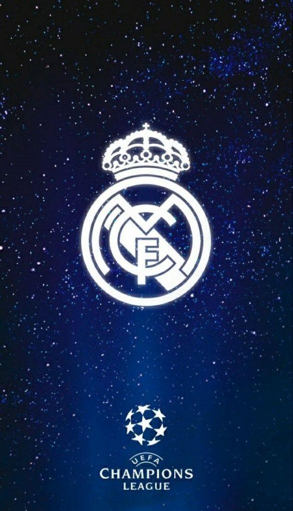 أكبر تجميعة خلفيات ريال مدريد وبرشلونة للموبايل بجودة عالية Hd