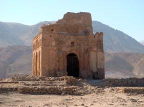 Qalhat, Oman, photo courtesy of Elite Tourism