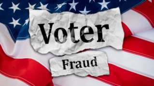 Election fraud remains a real concern, and Mississippi has taken steps to combat it | Mississippi Politics and News - Y'all Politics