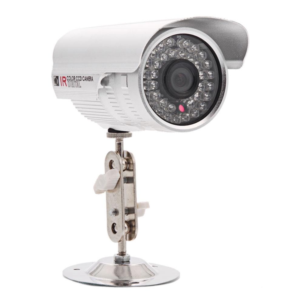 Ir Security Camera