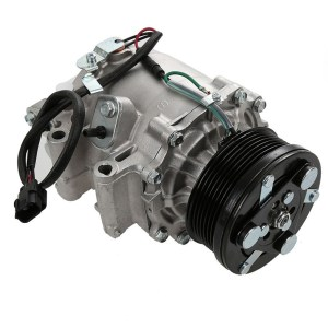 AC AC Compressor for Honda Civic 18L 2006 2007 2008 2009