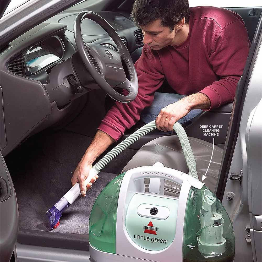 Best car cleaning tips and tricks car cleaning car