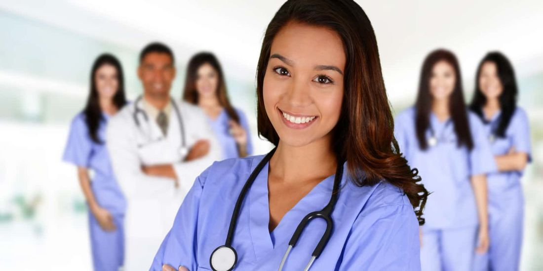 Cma salary in texas tx medical assistant healthcare
