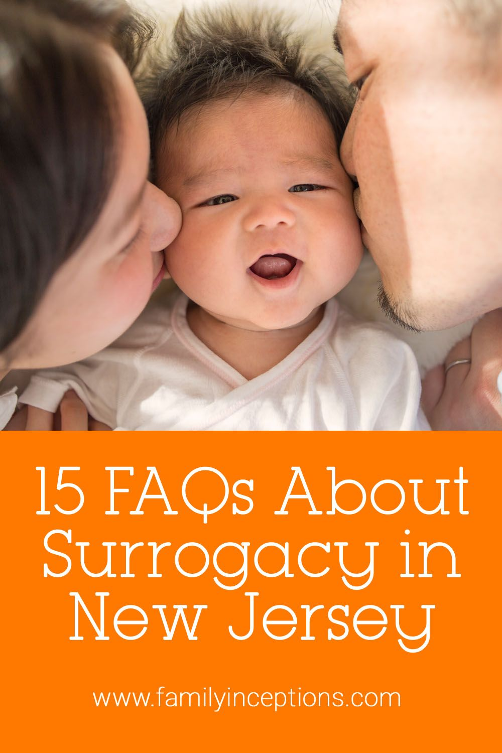 15 faqs about surrogacy in new jersey in 2020 surrogacy