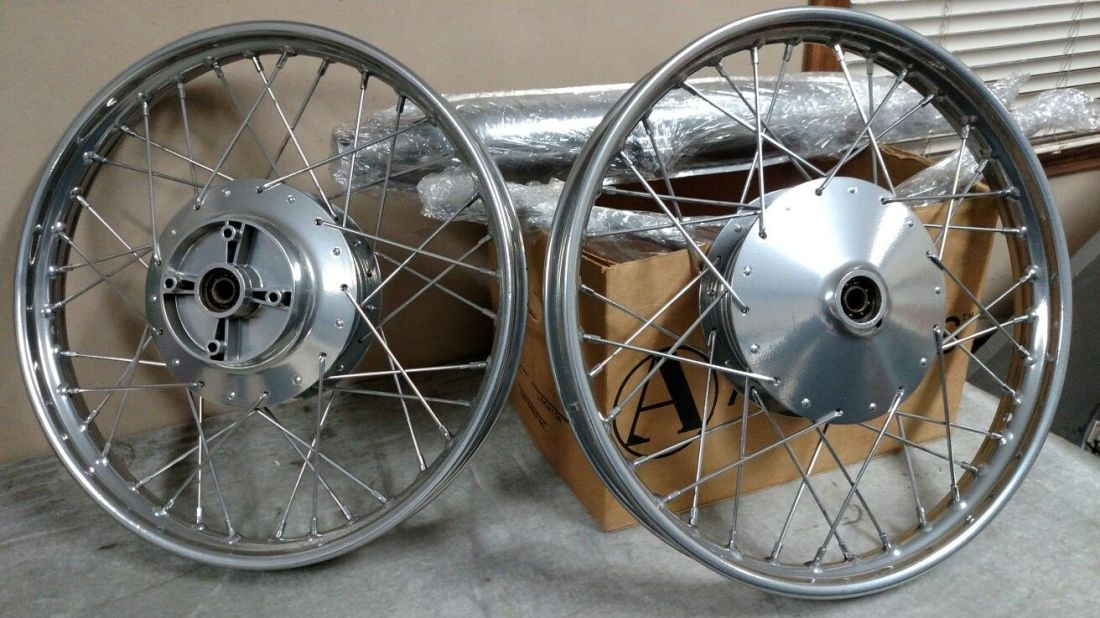 how much to powder coat rims near me