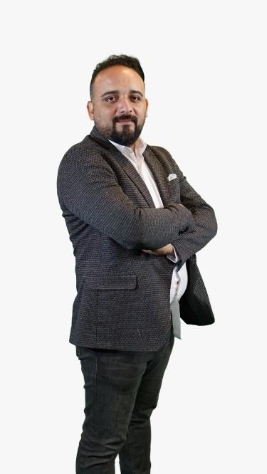 Yıldız, gazeteciye saldırıyı kınadı