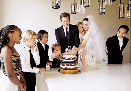 brad_pitt_and_angelina_jolie_cake