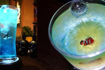 30M BAR︱墾丁酒吧推薦!海洋風酒吧,用調酒說故事的特色酒吧