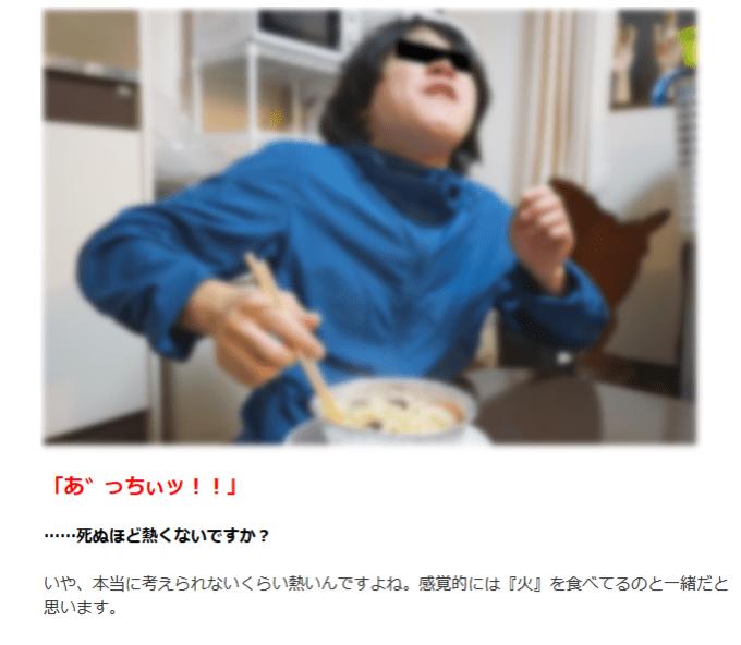 2015-12-12_10h55_14