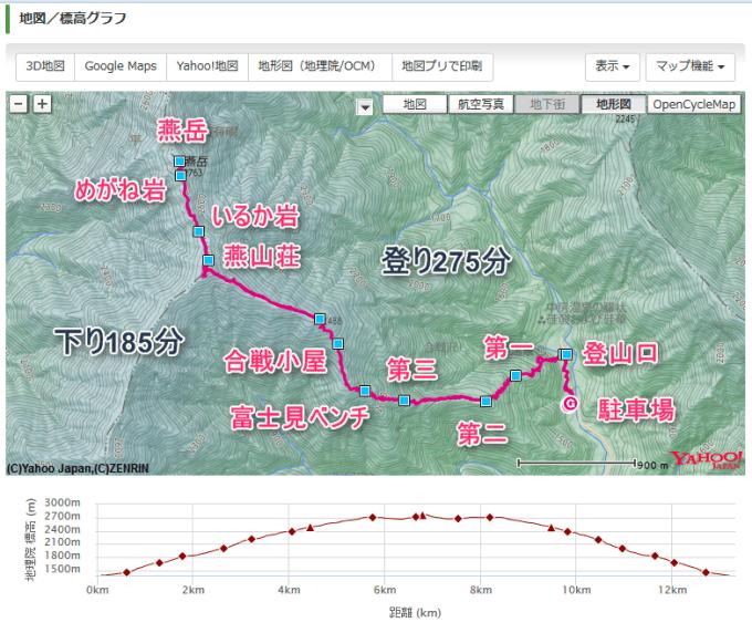2015-12-21_20h09_30