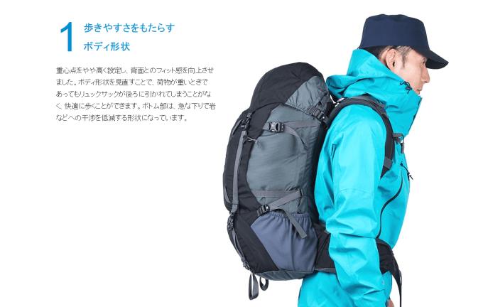 2016-02-25_12h18_43