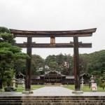 信州松本市で信濃國十三社巡りと御朱印集めを始めました。