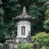 日蓮教団の聖地、身延山久遠寺を参拝してきました