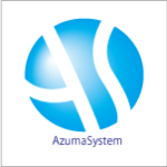 azumasystem-logo