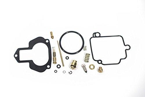 All Balls 26-1146 Carburetor Repair Kit 26-1146 Yamaha YZ125 2006-2011