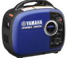 genset yamaha ef2000is