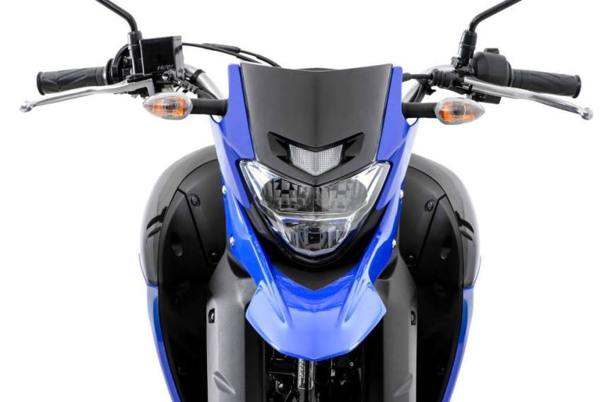 Yamaha-Lander-XTZ-250-2019-3