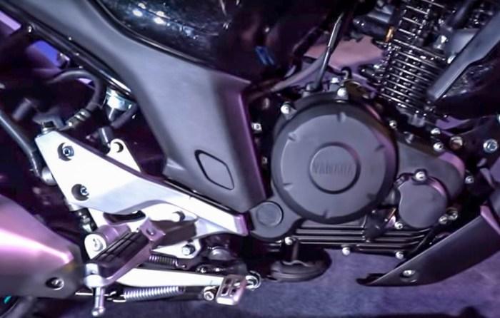 Yamaha-Byson-aka-FZV3-8