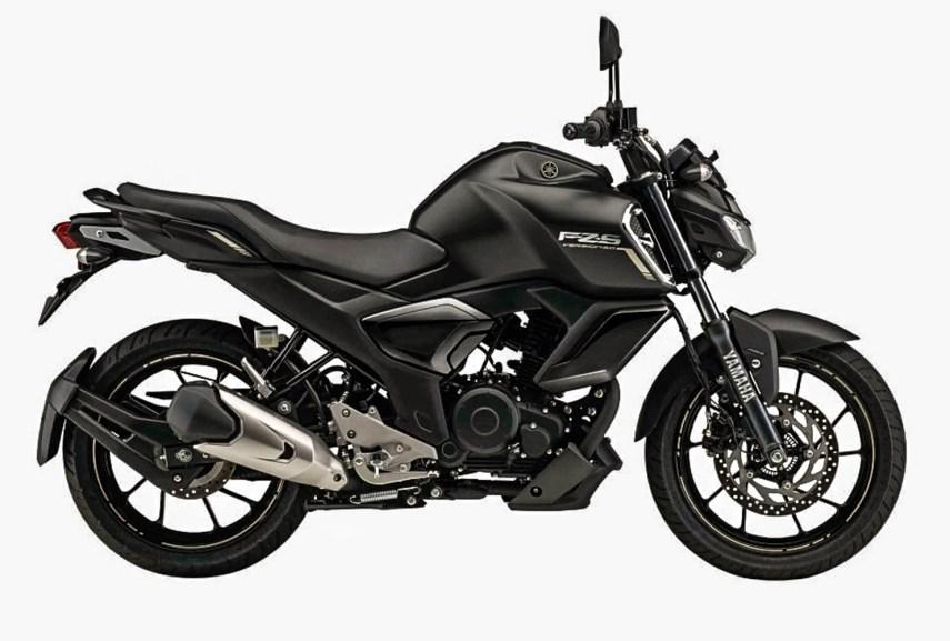Yamaha-FZ-V3-alias-byson-2019-5-1