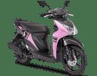 Mio S Pink
