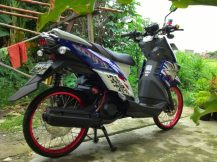 modif-yamaha-x-ride-ban-cacing-768x576