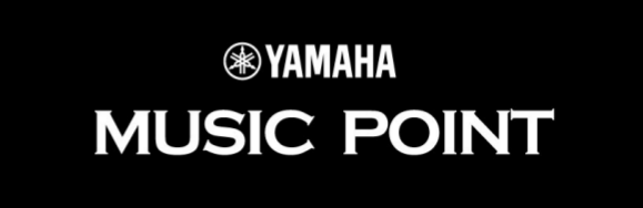 Yamaha Music Point: Tyneside