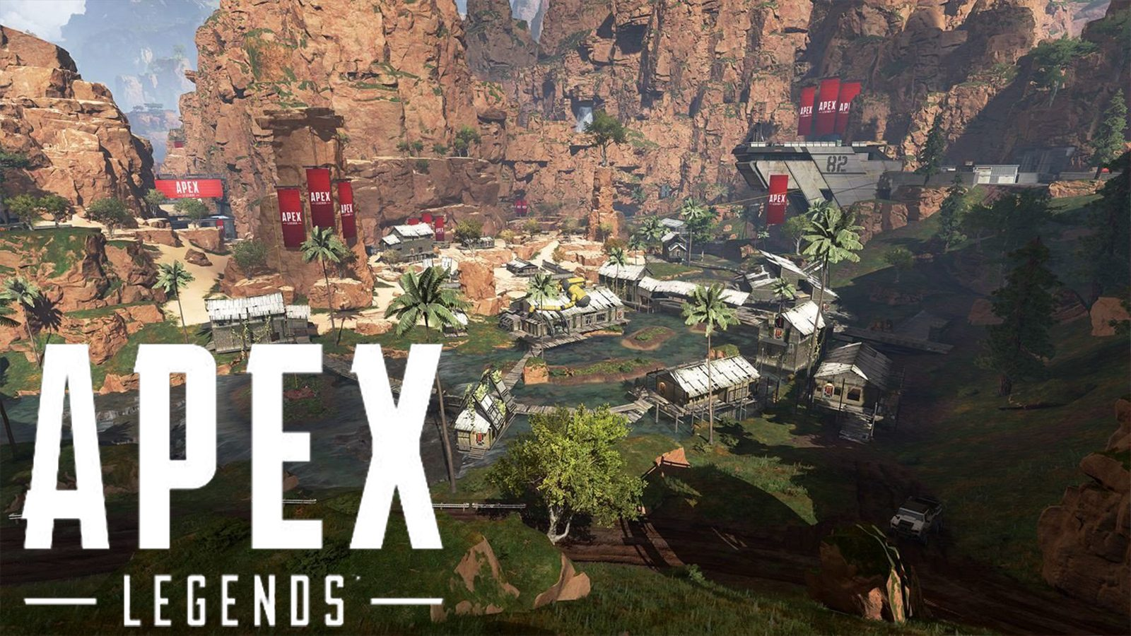 Картинки по запросу apex legends map