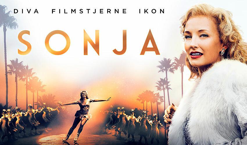 Календарь фильмов на апрель 2019 15