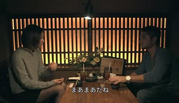f:id:karuhaito:20160310213210j:plain
